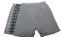 Официальный сайт мужской одежды на зиму, лето, осень, весну в Дубне