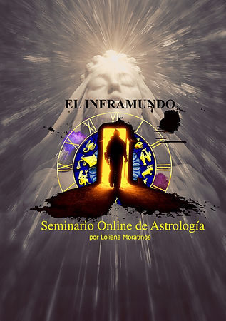 Promo foto Inframundo.jpg