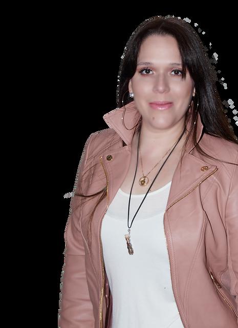 Loliana_Moratinos_Astróloga2.png