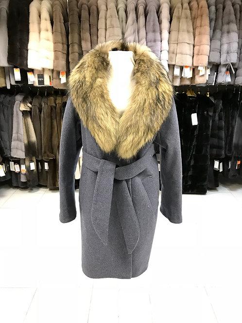 Женские пальто в Дубне от магазина «Меховой на Тверской»