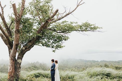 kawaguchiko_tubomihouse_wedding_top001.j