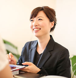 2_Mariko_Yamaguchi_WeddingPlanner.jpg