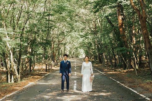 kawaguchiko_tubomihouse_wedding_top002.j