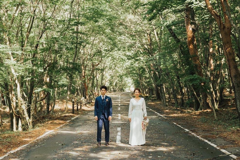 kawaguchiko_tubomihouse_wedding_plan3