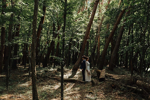 kawaguchiko_tubomihouse_wedding_top003.j