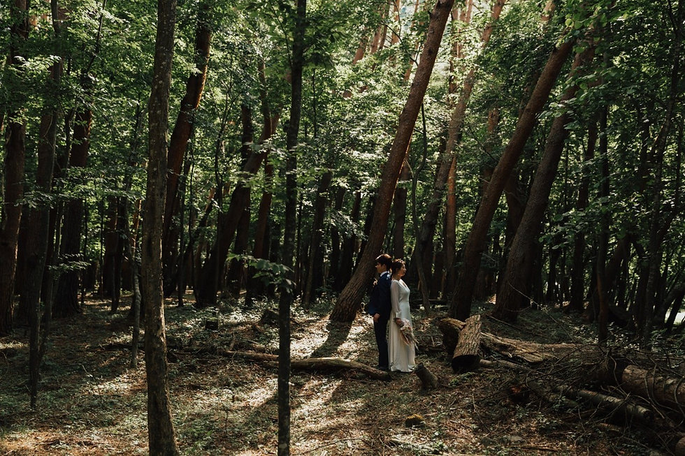 kawaguchiko_tubomihouse_wedding_plan2_PhotoWedding