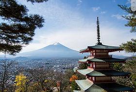 13_Fuji_Zekkei