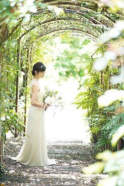 TH_Kawaguchiko_Otona_DSC06718.jpg