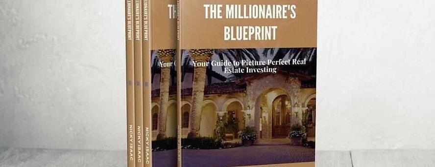 The Millionaire's Blueprint