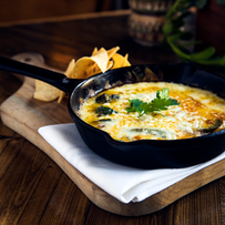 Queso-Fundido.png