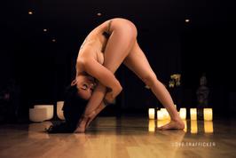 Tracy-Triangle-Yoga-LOft.png