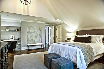 Upstairs-Bedroom-3.png
