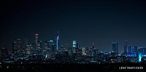 1305-Collingwood-DTLA-Skyline-2.png