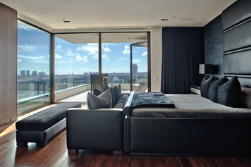 1305-Collingwood-Master-Bed.png