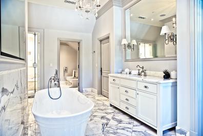Master-White-Bath.png