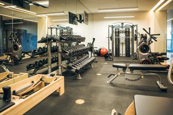 1305-Collingwood-Gym.png