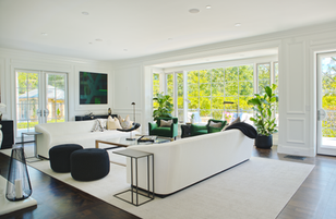 White-Living-Room-1.png