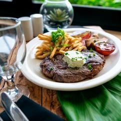 Steak-Frites.png