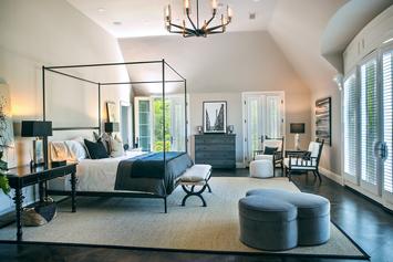 Master-Bedroom.png