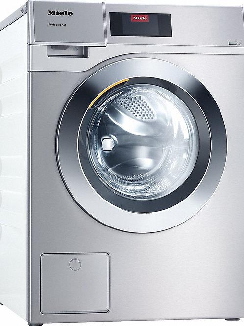 Máquina de lavar roupa MIELE PEQUENOS GIGANTES - PWN907
