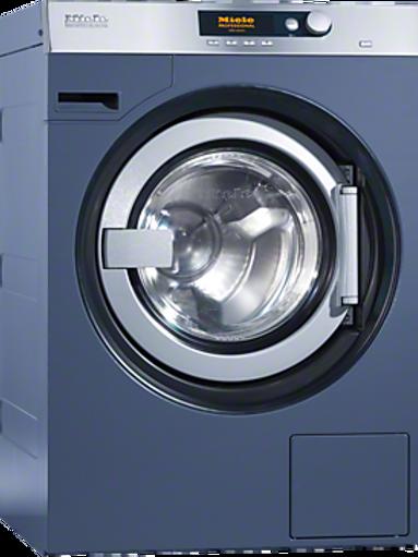 Máquina de lavar roupa MIELE OCTOPLUS - PW5105 Vario