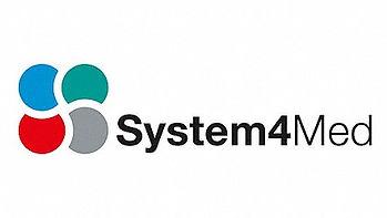 system4med