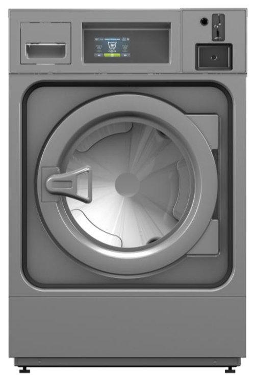 Máquina de lavar roupa AGA LI10