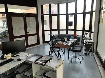 escritorios 2getherdental