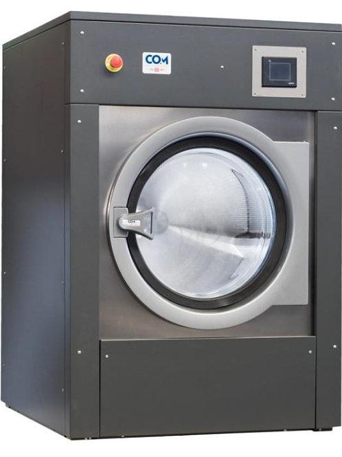 Máquina de lavar roupa AGA FX14