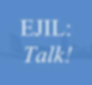 Screenshot_2020-08-01 ejil talk - Google