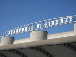 Investment Arbitrations Ready to Land at Florence Airport?