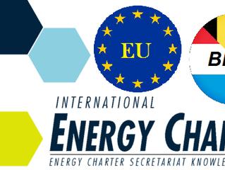 A New, BLEU-based Objection to Intra-EU Energy Charter Treaty Claims