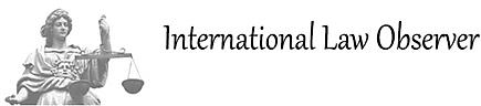 Screenshot_2020-10-04 International Law