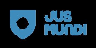 Jus-Mundi-Logo.png
