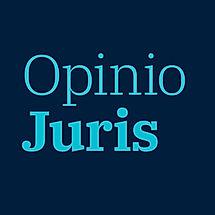 Opinio_Juris_Avatar_Circle_960px.jpg