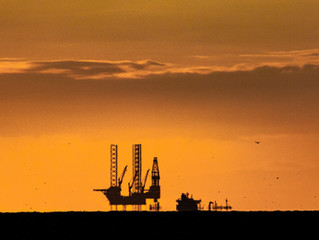 Oil & Gas: Is Italy Doing It Wrong All Over Again?