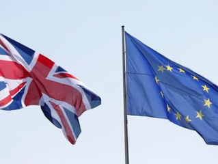 Brexit: Screaming for Vengeance? Enforcing Intra-EU Arbitral Awards in the Post-Brexit UK