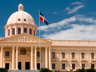 Lajún Corporation v. The Dominican Republic: Admissibility Issues Just Around the Corner?