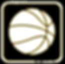 Bouton Ballon 1.png