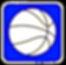 Bouton Ballon 3.png