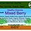 Thumbnail: Mixed Berry