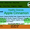 Thumbnail: Apple Cinnamon Granola