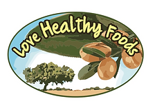 Logo-loveHealthyFoods.png