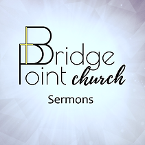 BPC Podcast Cover Sermons.png