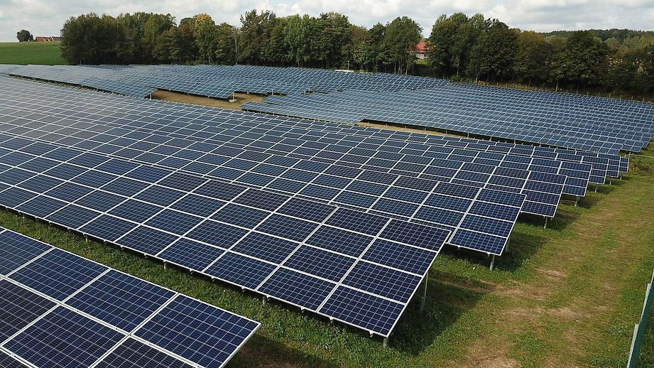Solar BG 7.jpg