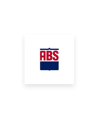 ABS Plogo.png
