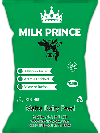 Milk Prince Bag_edited.png