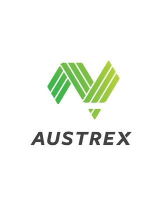 Austrex Plogo.jpg