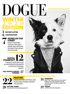 DOGUE Magazine Cover2.png