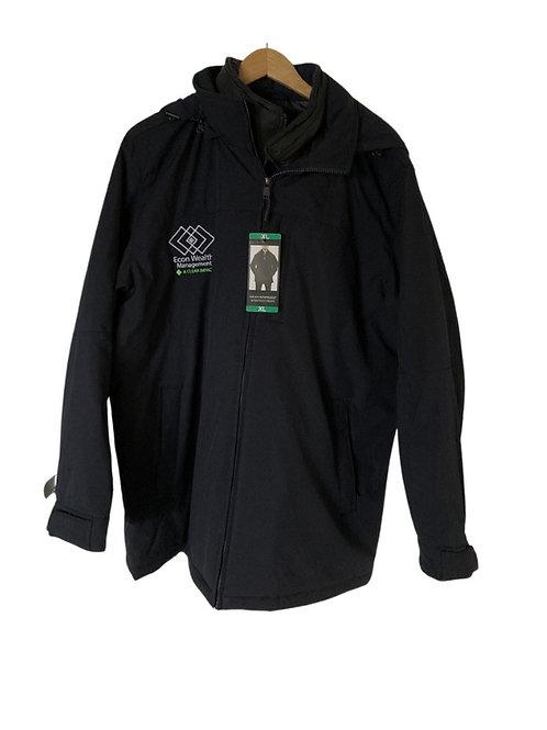 Weatherproof Stretch Jacket